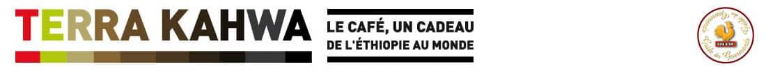 terra kahwa le caf un cadeau de l 39 ethiopie au monde. Black Bedroom Furniture Sets. Home Design Ideas
